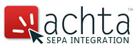 ACHTA - Sepa Migration Specialists